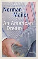 An American Dream 0805003495 Book Cover