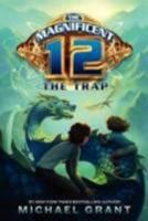 The Trap 0061833681 Book Cover