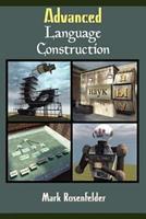 Advanced Language Construction 1478267534 Book Cover