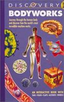 Discovery Plus: Bodyworks 1571454489 Book Cover