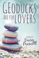 Geoducks Are for Lovers 0989438732 Book Cover
