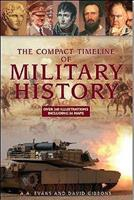 Military History 1903025737 Book Cover