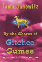 By the Shores of Gitchee Gumee 0517702983 Book Cover