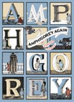 Amphigorey Again 0151011079 Book Cover