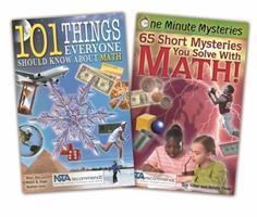 Math Madness 1938492188 Book Cover