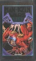 Man-Kzin Wars 7 0671876708 Book Cover