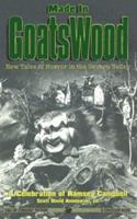 Made in Goatswood (Call of Cthulhu, No 8) 1568820461 Book Cover