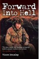 Forward into Hell 1844542173 Book Cover