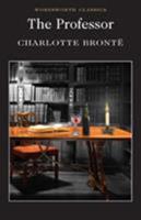 The Professor 1853262080 Book Cover