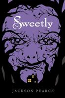 Sweetly 0316068659 Book Cover