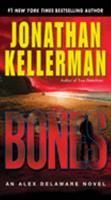 Bones 0345495179 Book Cover