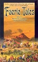 Faerie Tales 0756401828 Book Cover