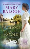 Someone to Hold 0451477804 Book Cover