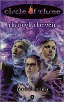 Through the Veil 006447299X Book Cover