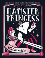 Whiskerella 0399186557 Book Cover