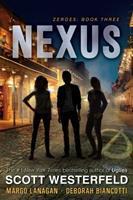 Nexus 1481443429 Book Cover