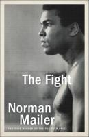 The Fight 0375700382 Book Cover