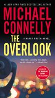 The Overlook 0316018953 Book Cover