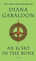 An Echo in the Bone 0385342454 Book Cover