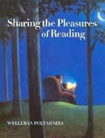 Sharing the Pleasures of Reading 1883211247 Book Cover