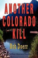Another Colorado Kill 1590957849 Book Cover