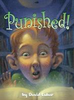 Punished! 0439026105 Book Cover