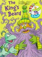 The King's Beard: The Wubbulous World of Dr. Seuss 0679986332 Book Cover