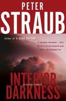 Interior Darkness 0385541058 Book Cover