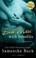 Best Man with Benefits 1500640816 Book Cover