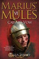 Caesar's Vow 1494875640 Book Cover