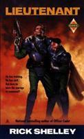 Lieutenant 0441005683 Book Cover