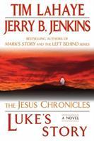 Luke's Story 0399155236 Book Cover