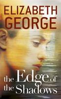 The Edge of the Shadows 067001298X Book Cover