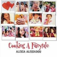 Cooking a Fairytale 9608587514 Book Cover
