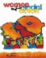 Women and Social Action: Telecourse Study Guide 0757501508 Book Cover