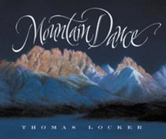 Mountain Dance 0152026223 Book Cover