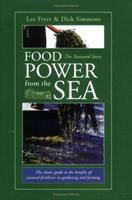 Food Power from the Sea 0911311882 Book Cover