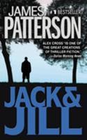 Jack & Jill 0446604801 Book Cover