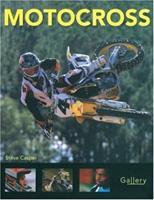 Motocross (Gallery) 0760325553 Book Cover