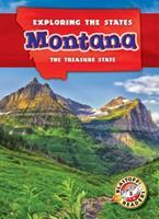 Montana 1626170258 Book Cover