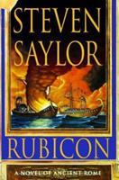 Rubicon 0312971184 Book Cover