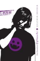 Tenth Grade Bleeds 0545243947 Book Cover