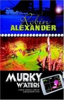 Murky Waters 1933113332 Book Cover