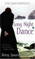 Long Night Dance 0689850719 Book Cover