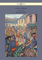 A Boy in Eirinn - Illustrated by Jack B. Yeats 1447477251 Book Cover