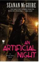 An Artificial Night 0756406269 Book Cover