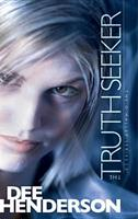 The Truth Seeker 1576737535 Book Cover