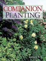 Companion Planting 0747202079 Book Cover