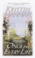 Once in Every Life 0449148386 Book Cover