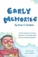 Early Memories 069292650X Book Cover